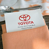 015_Toyota