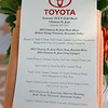 016_Toyota