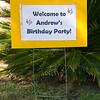 002_AndrewMAW
