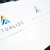 004_Actualize