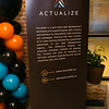 002_Actualize