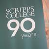 001_Scripps