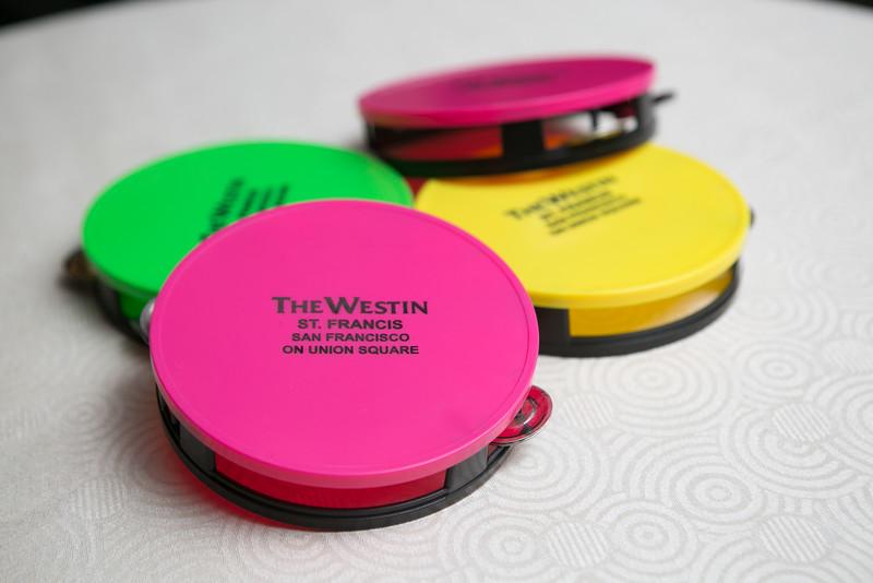 001_Westin