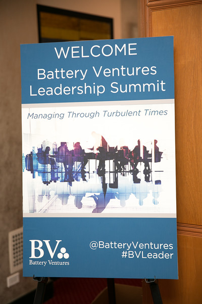 001_BatteryLeadershipSummit2016