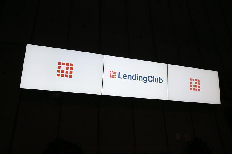 001_LendingClub