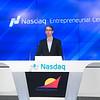 2017.01.23 Nasdaq ChemoCentrix