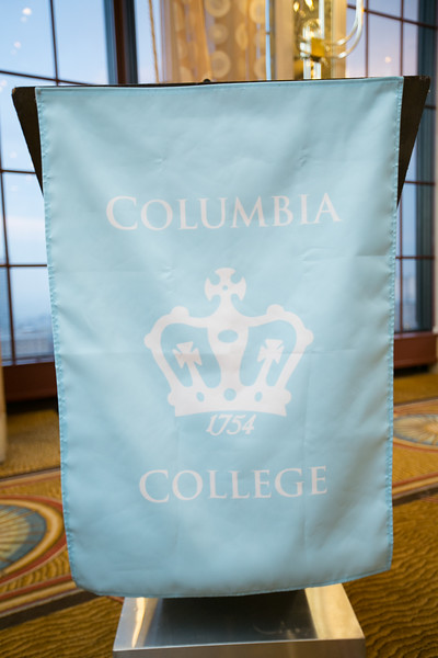 001_ColumbiaSF
