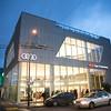 002_Audi