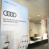 004_Audi
