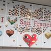 2017.02.14 Wells Fargo Heart's in SF Valentine's Day Celebration