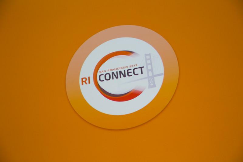 001_RIConnect-SF