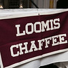 2017.03.09 Loomis Chaffee Reception Epic Roasthouse