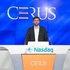 092_Nasdaq Cerus