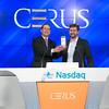 115_Nasdaq Cerus