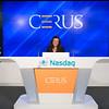 026_Nasdaq Cerus