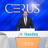 104_Nasdaq Cerus