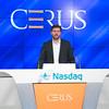 091_Nasdaq Cerus