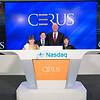 018_Nasdaq Cerus