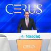 103_Nasdaq Cerus