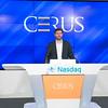 088_Nasdaq Cerus