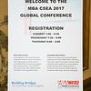 170_MBA_CSEA_2017