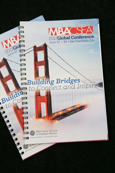 176_MBA_CSEA_2017