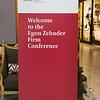 2018.06.11 Egon Zehnder Meeting