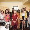 2018.06.24 Ray Bennett Birthday & Graduation Party