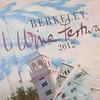 2012.03.02 Berkeley Wine Festival Claremont Hotel