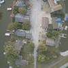DJI_0654-gigapixel