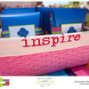 Inspire Smart Success Experience Dominican Republic at Sanctuary Cap Cana
