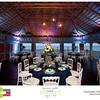 Inspire Smart Success Experience Dominican Republic at Sanctuary Cap Cana