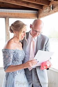 Kaelie and Tom Wedding 03J - 0042