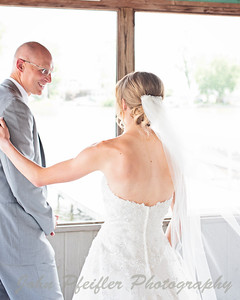 Kaelie and Tom Wedding 03J - 0079