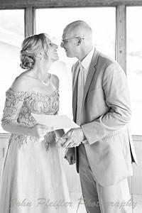 Kaelie and Tom Wedding 03J - 0048bw