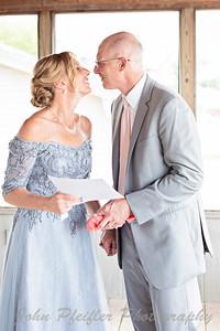 Kaelie and Tom Wedding 03J - 0048