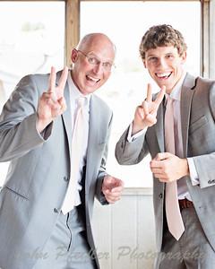 Kaelie and Tom Wedding 03J - 0055