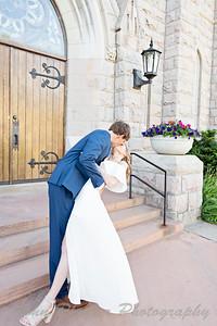 Kaelie and Tom Wedding 01J - 0125