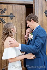 Kaelie and Tom Wedding 01J - 0040