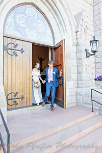 Kaelie and Tom Wedding 01J - 0136