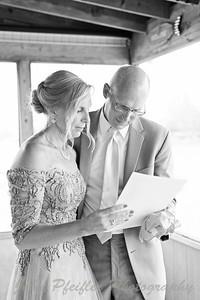 Kaelie and Tom Wedding 03J - 0042bw