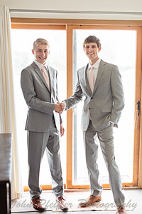 Kaelie and Tom Wedding 03J - 0032