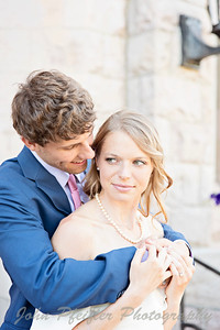 Kaelie and Tom Wedding 01J - 0130