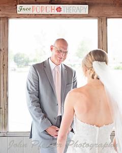 Kaelie and Tom Wedding 03J - 0081
