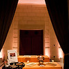 2012.04.10 NACE Preston Bailey VIP Event Bentley Reserve