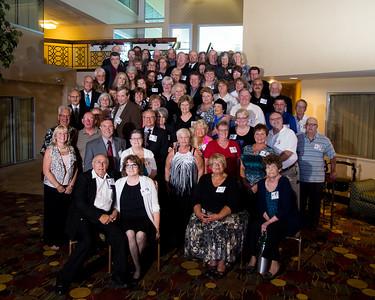SCHS 1965 Reunion