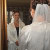 0162 - S_Appleman-Cliff Maria Wedding