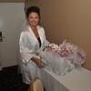0172 - S_Appleman-Cliff Maria Wedding