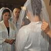 0158 - S_Appleman-Cliff Maria Wedding