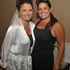 0164 - S_Appleman-Cliff Maria Wedding